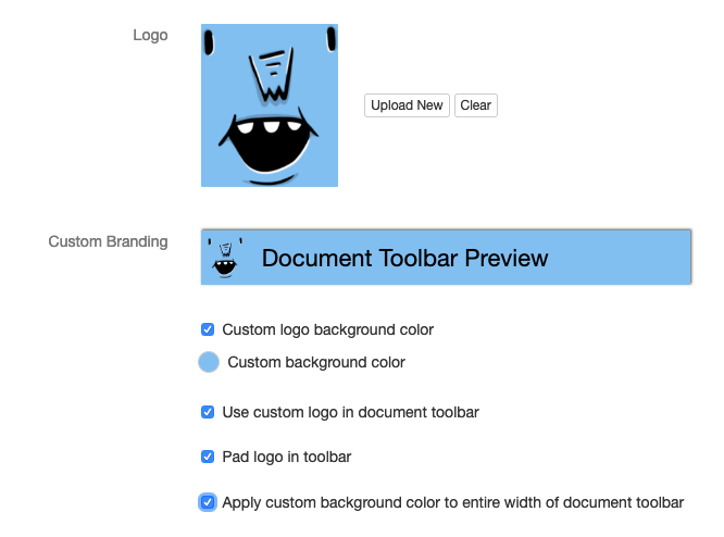 Sign Requests: Getting Started – DocHub