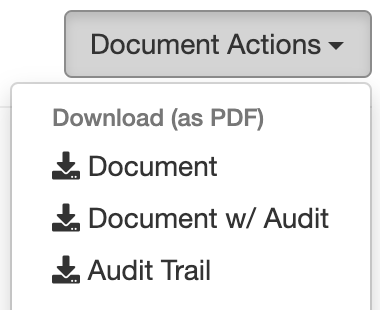 DocHub_UI_-_Document_Actions_menu_for_Audit_download.png