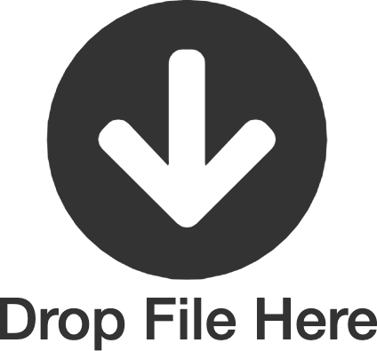 DocHub_UI_-_drop_file_here.png