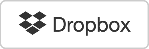 DocHub_UI_-_dropbox_upload.png